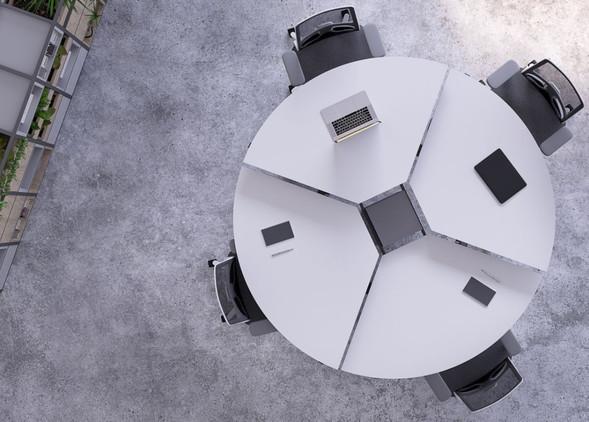 disc-office-desks-office-chairs-4.jpg