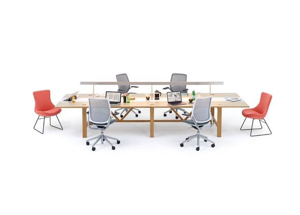 bae-collaboration-furniture-2.jpg
