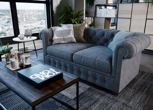 bloomsbury-breakout-furniture-5.jpg