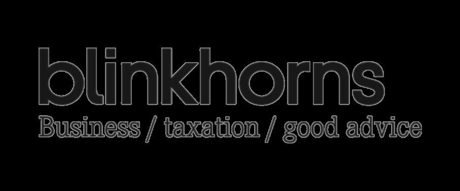 Blinkhorns_edited.png