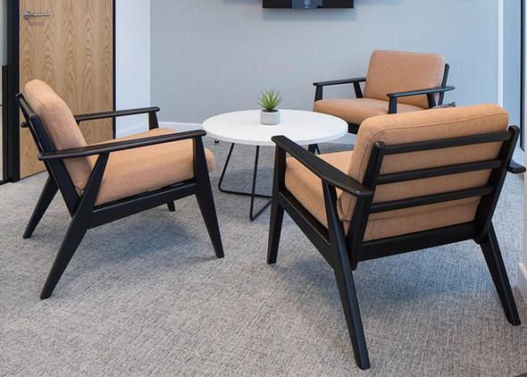 scandi-breakout-furniture-2.jpg