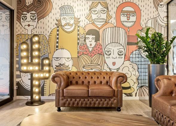 battersea-breakout-furniture-2.jpg