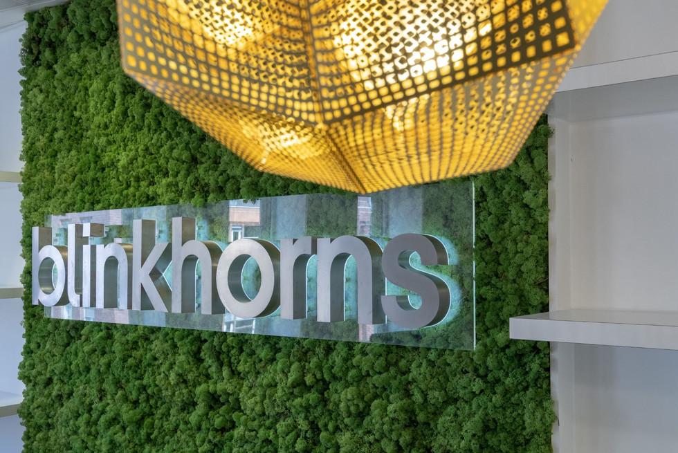 Blinkhorns-2.jpg