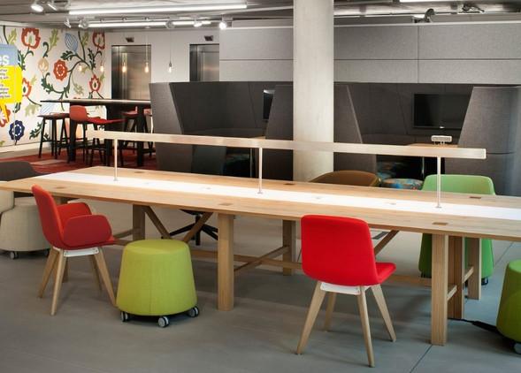 bae-collaboration-furniture-3.jpg