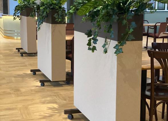 zorla-acoustic-dividing-furniture-4.jpg