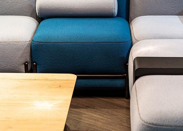 fjord-breakout-furniture-3.jpg