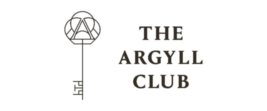 The%20Argyll%20Club_edited.png