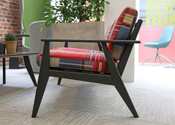 scandi-breakout-furniture-4.jpg