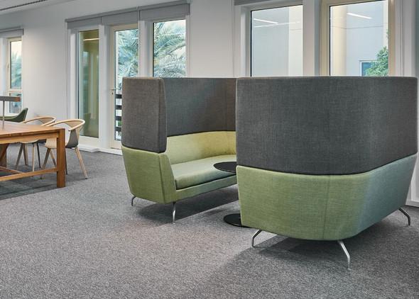 cwtch-breakout-furniture-4.jpg