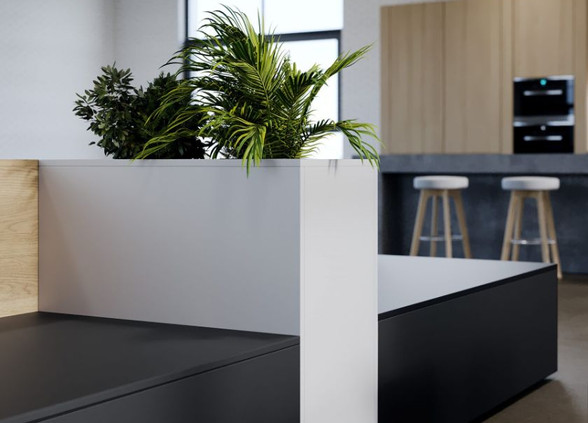 islands-collaborative-zoning-furniture-2.jpg