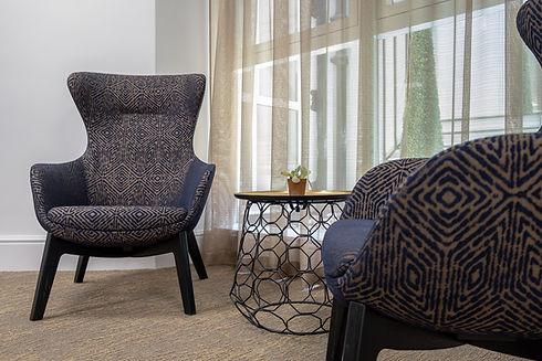 Office Furniture Supplier - Fluid