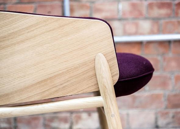 hygge-breakout-furniture-4.jpg