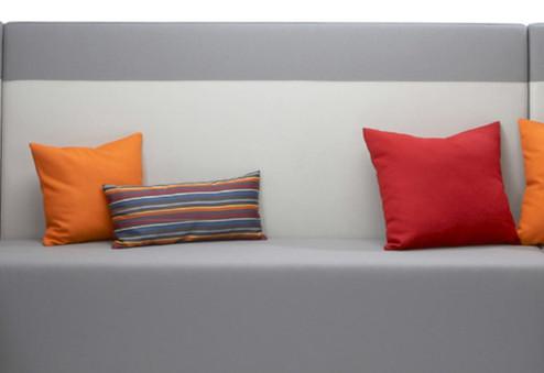 Scatter Cushions.jpg