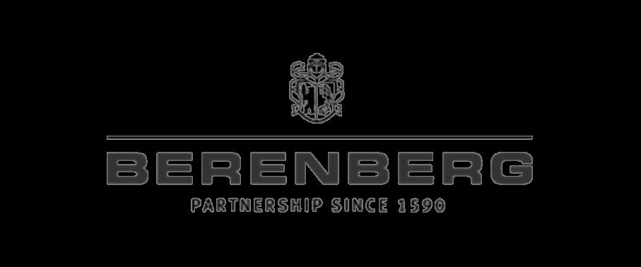 Berenberg_edited.png