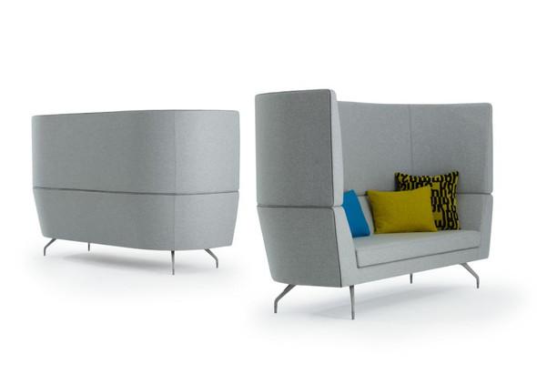 cwtch-breakout-furniture-5.jpg