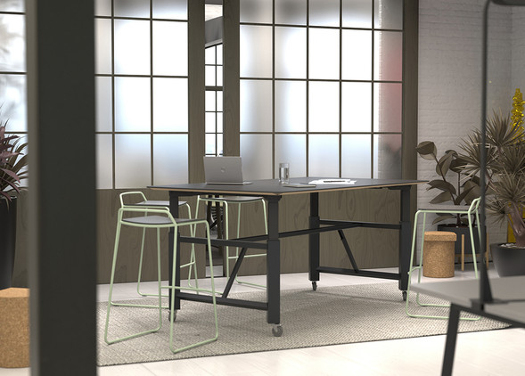relic-project-collaboration-furniture-1.jpg