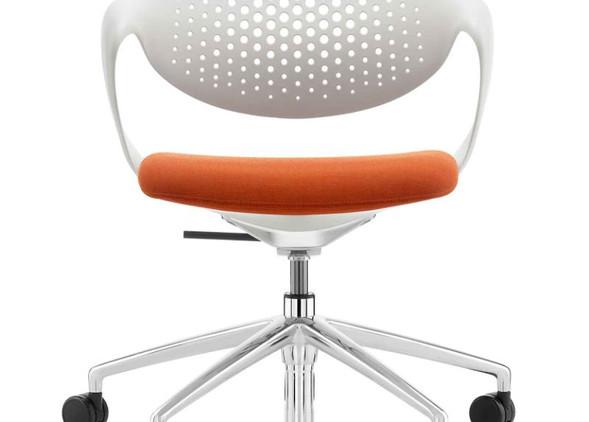 coza-office-desks-office-chairs-3.jpg