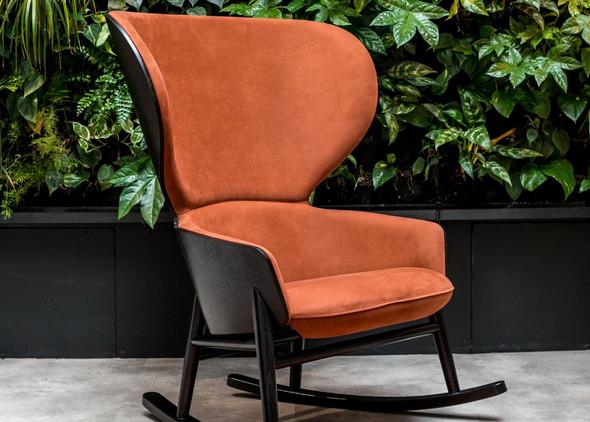 hygge-breakout-furniture-5.jpg