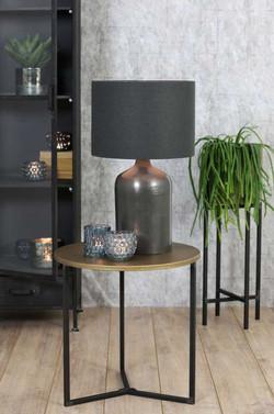 Light & Living Side Table.jpg