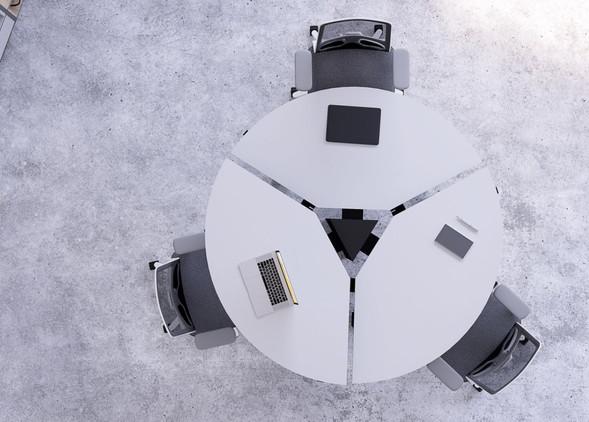 disc-office-desks-office-chairs-1.jpg