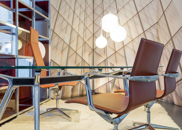kuna-meeting-furniture-5.jpg