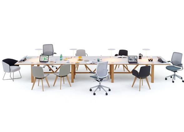 bae-collaboration-furniture-1.jpg