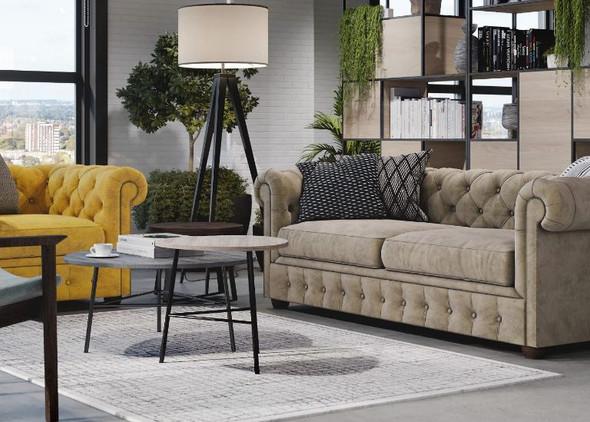 bloomsbury-breakout-furniture-3.jpg
