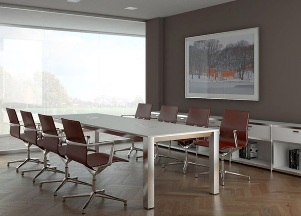 kuna-meeting-furniture-3.jpg