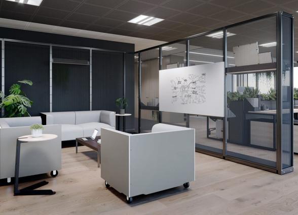 harp-zoning-furniture-5.jpg