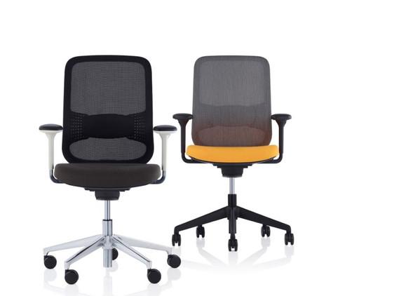 do-office-desks-office-chairs-5.jpg