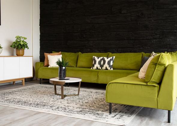 snug-breakout-furniture-4.jpg