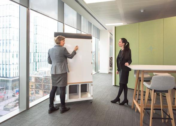 arc-zoning-furniture-6.jpg