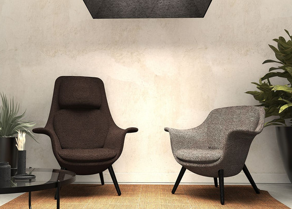 trost-breakout-furniture-3.jpg