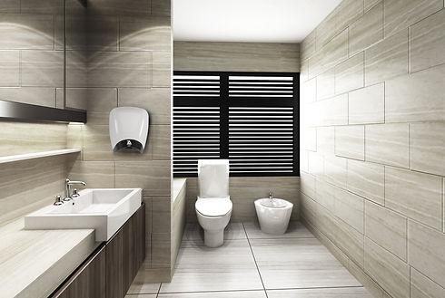 bathroom-02-1.jpg