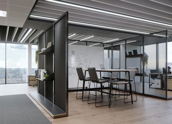 harp-zoning-furniture-6.jpg