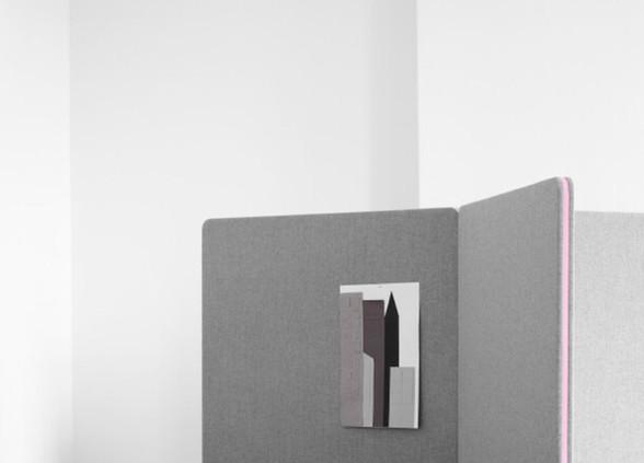 edge-zoning-furniture-3.jpg