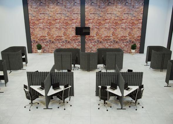 village-focus-furniture-1.jpg