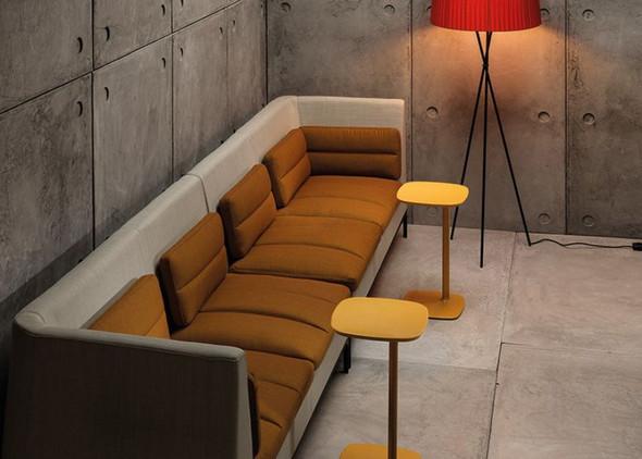 haven-breakout-furniture-2.jpg