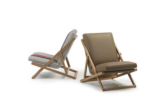 moss-breakout-furniture-1.jpg