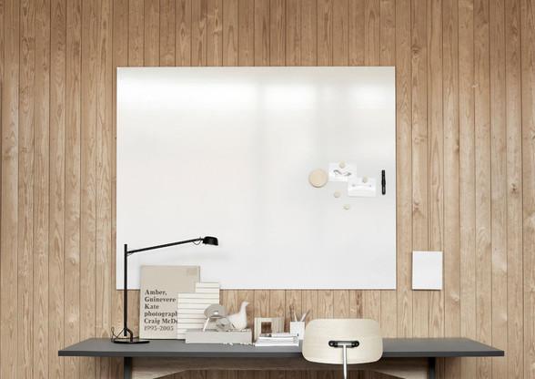 Air Whiteboard.jpg