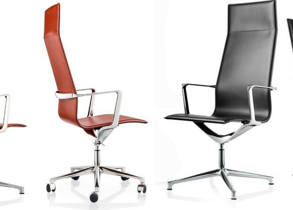 kuna-meeting-furniture-1.jpg