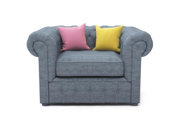 battersea-breakout-furniture-4.jpg
