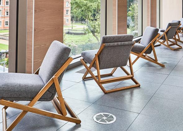 moss-breakout-furniture-5.jpg