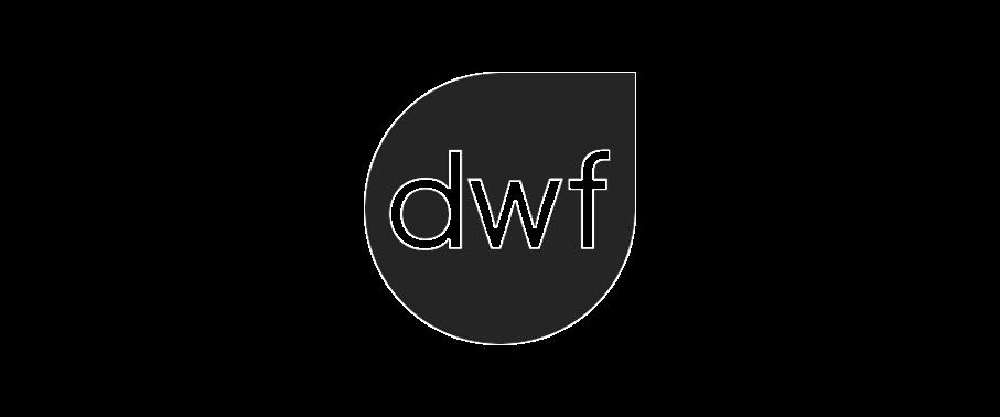 DWF_edited.png