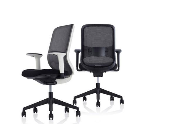 do-office-desks-office-chairs-1.jpg