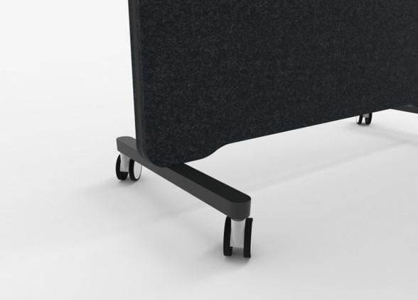 edge-zoning-furniture-1.jpg