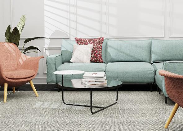 snug-breakout-furniture-5.jpg