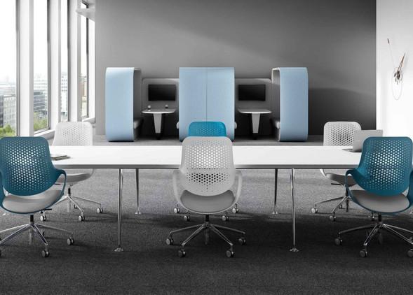 coza-office-desks-office-chairs-1.jpg