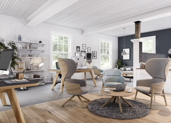 hygge-breakout-furniture-2.jpg
