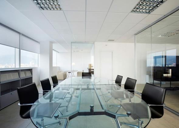 kuna-meeting-furniture-4.jpg
